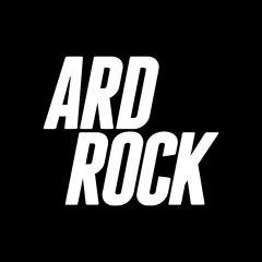 ARD Rock