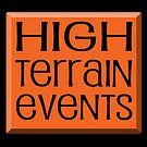 High Terraine