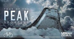 Tour of The Peak 2022