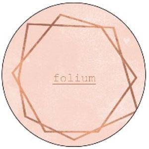 Spotlight: Folium Floral Design