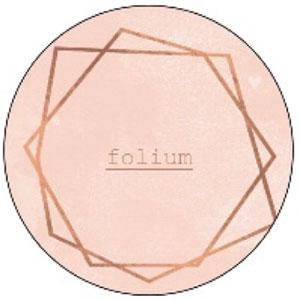 Spotlight: Folium Floral Design