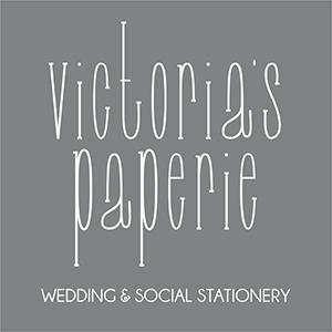 Top Tips: Victoria's Paperie